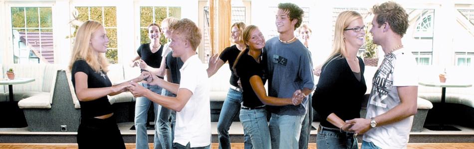 tanzkurs für singles pulheim